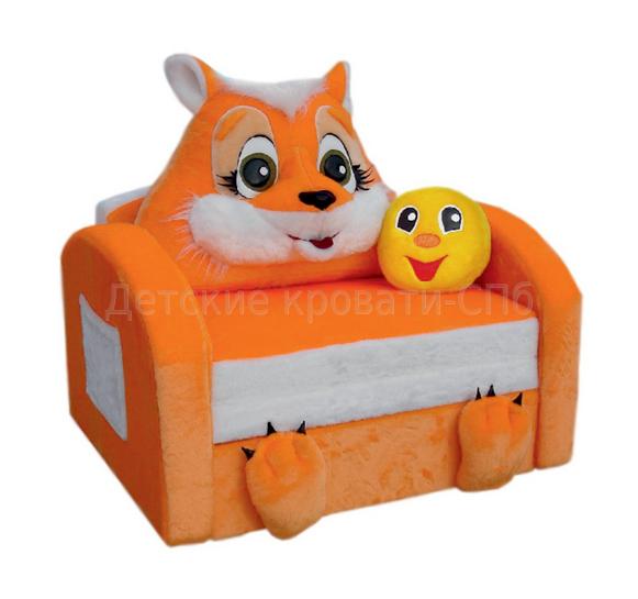 Продам детское кресло-кровать Губка боб Размер спального места: 160*75см
