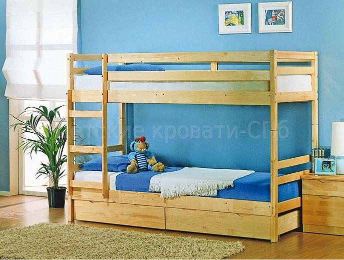 Диван еврокнижка со спальным