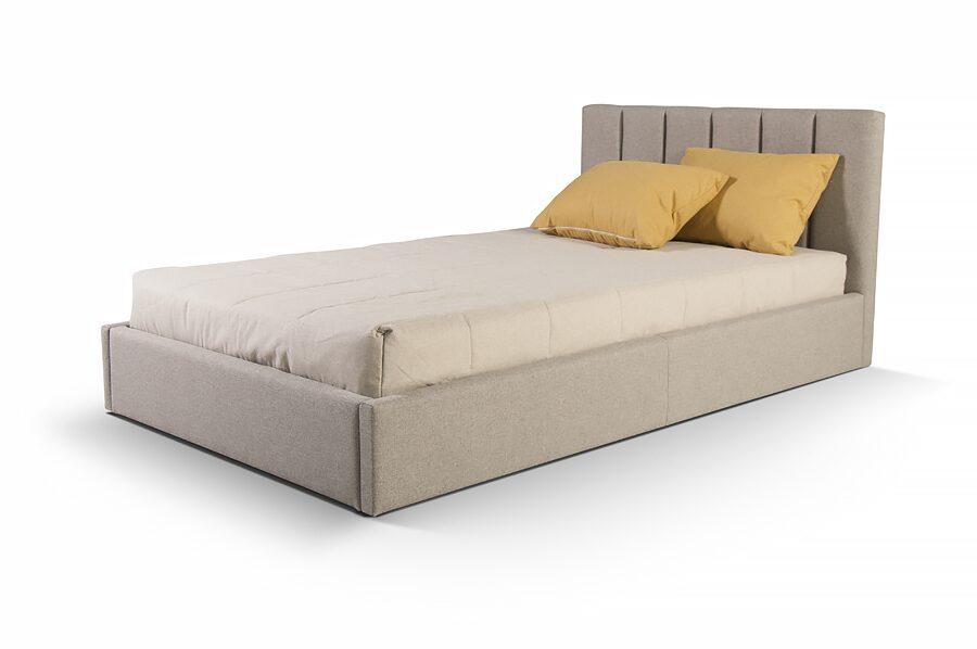 Кровать подростковая Скарлет