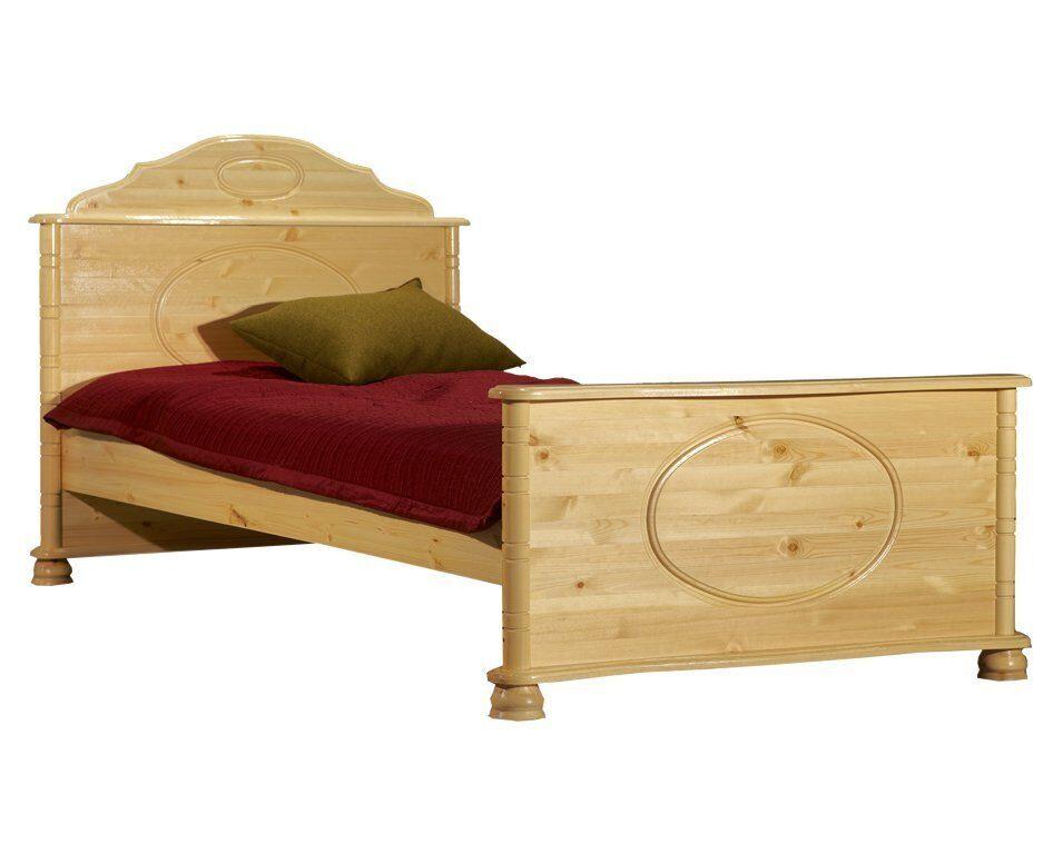 Кровать Айно 200х90 см
