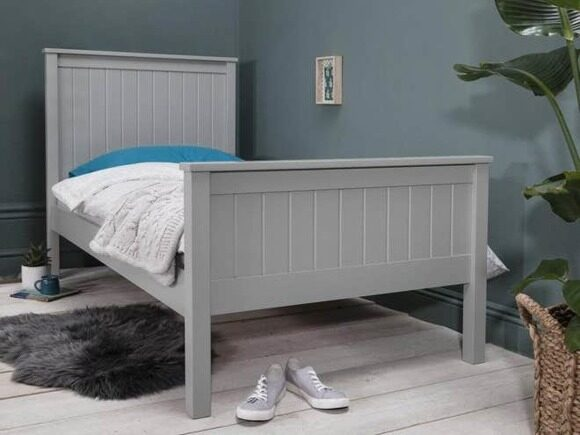 dorchester-single-bed-in-grey-p945-6011-image
